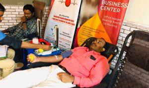 blood_donation_1