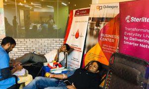 blood_donation_3