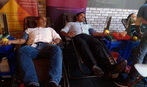 blood_donation_4